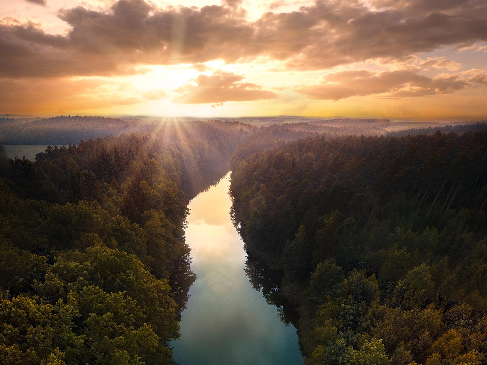 Neuzelle | Brandenburg  | Deutschland