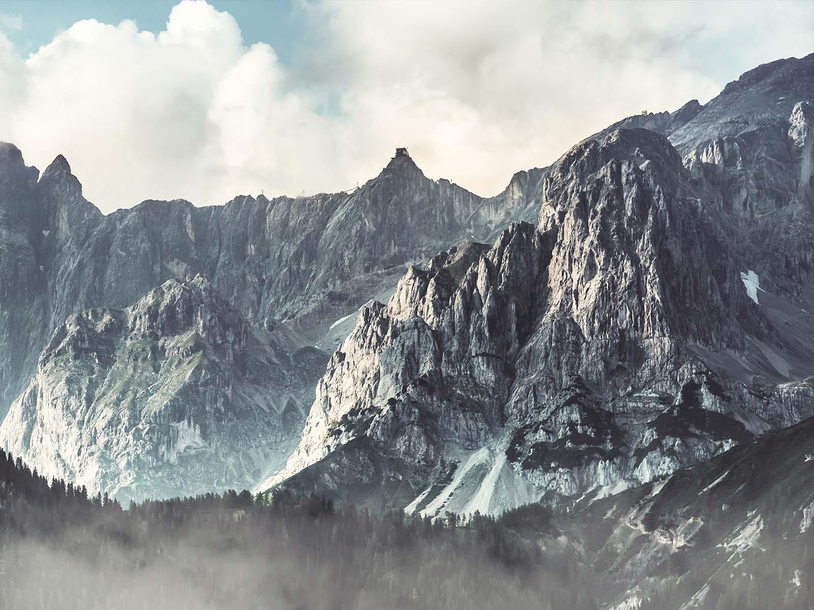 Ramsau am Dachstein | Steiermark  | Österreich