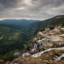 Pantschefall imn Riesengebirge Wanderkollektiv